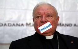 Video censurado del cardenal Juan Sandoval Iñiguez denunciando a Bill Gates y ...