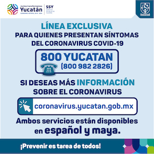 linea-exclusiva