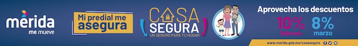 Casa-Segura